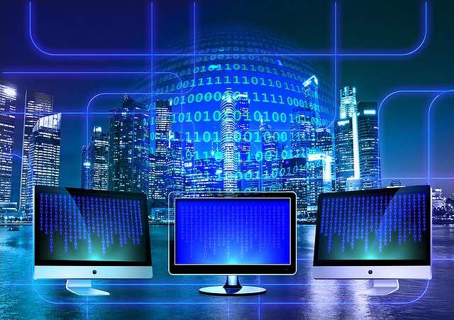 4 astuces pour bien choisir son développeur web