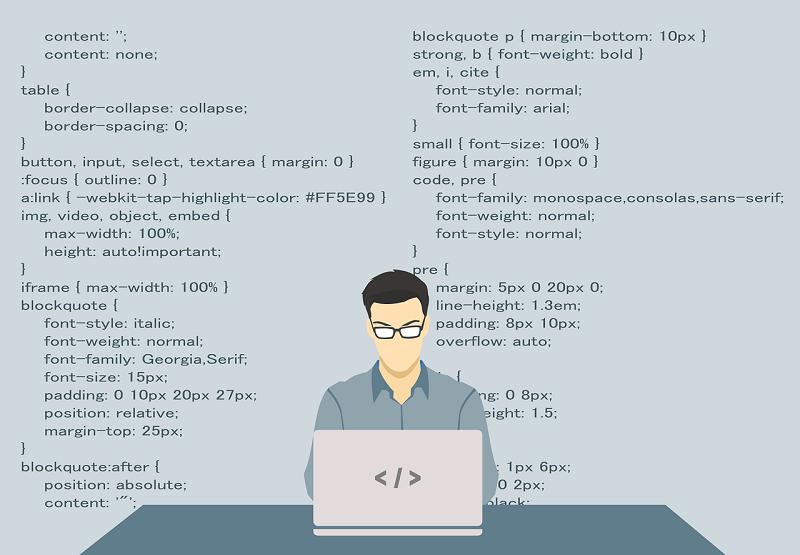 Comment récupérer les données d'un disque dur HS ?