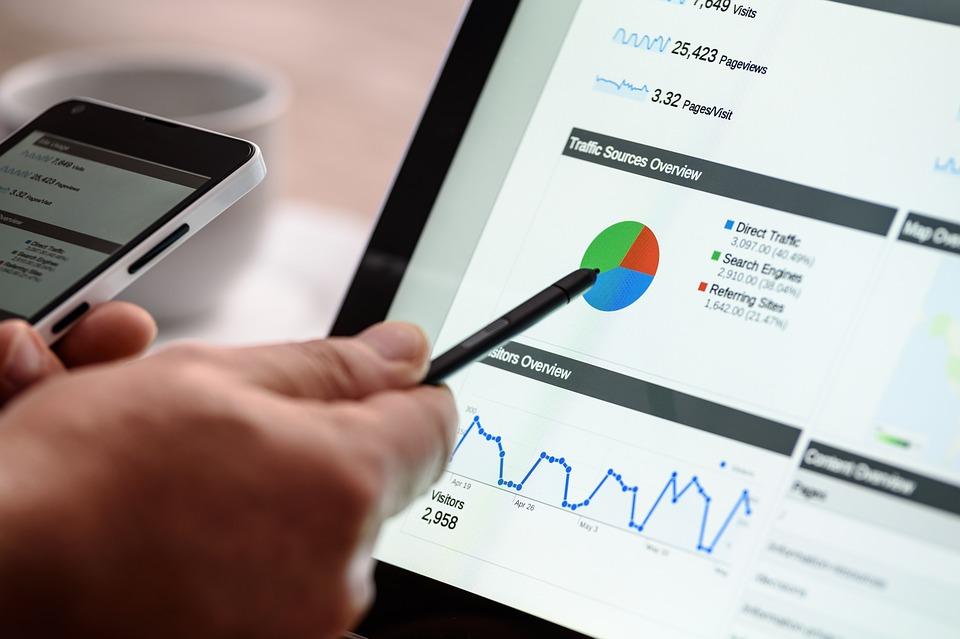 6 techniques pour améliorer le positionnement SEO de votre site Web