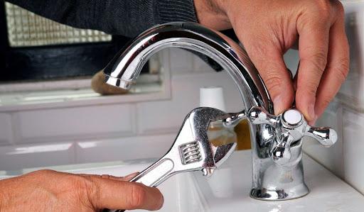 Les solutions pour vos problèmes de plomberie en un coup d'œil