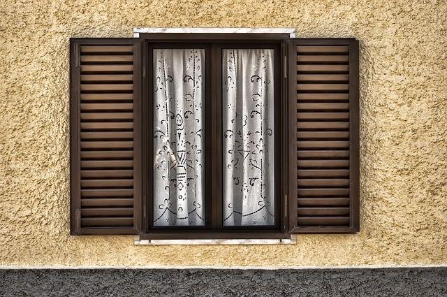 Améliorer l'isolation de la maison avec des fenêtres efficaces