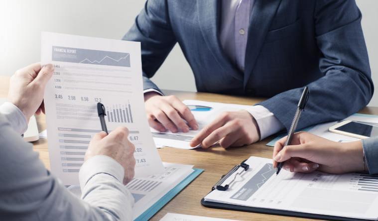 Demander des conseils auprès d'un expert-comptable à Saint-Gilles