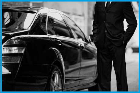 Taxi ou VTC : lequel choisir ?
