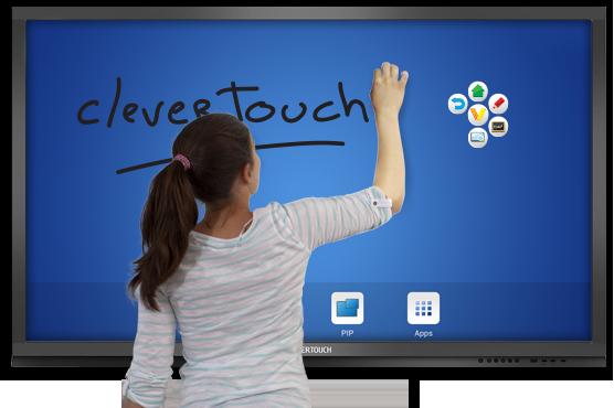 Taille de téléviseur: Quelle est la meilleure taille de téléviseur acheté ?