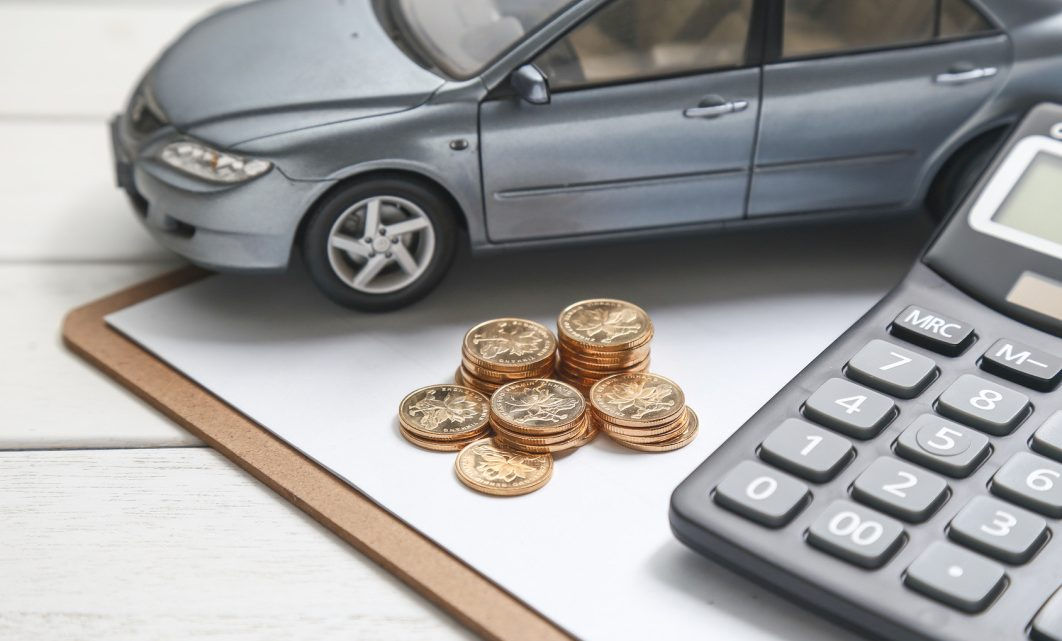 Comment résilier votre crédit auto ?