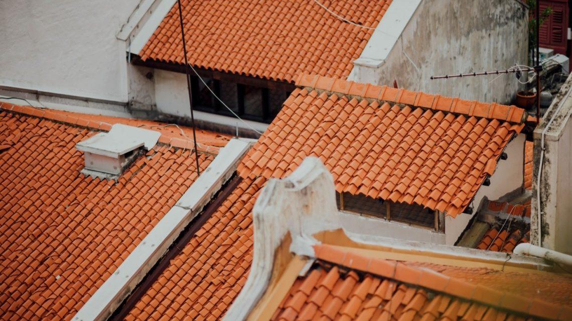 Comment choisir son revêtement de toiture ?