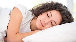 Comment trouver l'oreiller qui vous convient ?